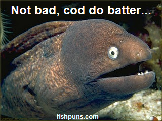 fishpuns.com template 1