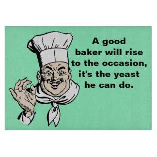 funny_cooking_pun_chopping_board-r502e8a16e8384cc4b79b10ae2ed6ead3_i9824_8byvr_324