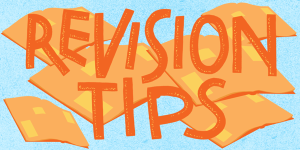 revisiontips